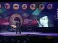 Bruce Lee- Lost interveiw