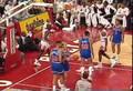 Michael Jordan- Top ten amazings of Jordon