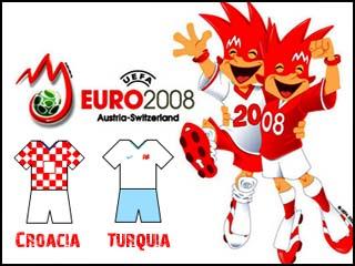 Euro08 - 26.CF.Croacia-Turquia 2