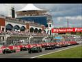 F1 Turkey