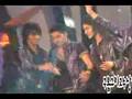 071104 Sarang nanum concert