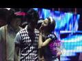 Dream Concert 2008 - Super Junior H