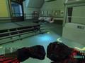 BuzzBomb Alpha Following Test