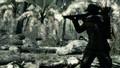 Call of Duty 5: World at War - Trailer