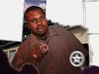 DJ Screw Soldiers United For Cash † Trailer