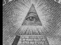 Secret History of America's Beginnings 2: Riddles in Stone