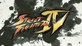 street fighter 4 trailer