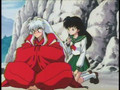 When They First Met Miroku (Miroku Moments)