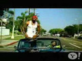 the game ft keyshia cole-games pain