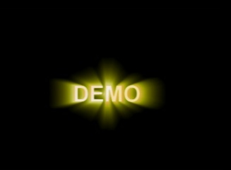 DEMO_MOVIE