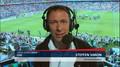 EM.2008.Spiel.25.Viertelfinale.Portugal.-.Deutschland.avi