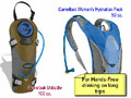 7 Portable Water Bottle/Carrier Options