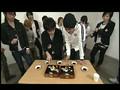 Seigaku Game & Backstage