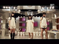 Perfume / Secret Secret