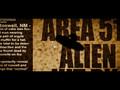 National Treasure: Book of Secrets Trailer #2