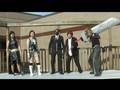 Final Fantasy Cosplay Skit- Final Dance Fantasy. J.A.C Produtions