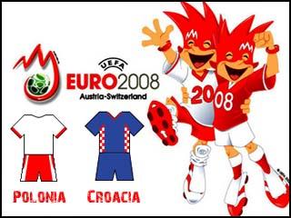 Euro08 - 20.B.Polonia-Croacia 1