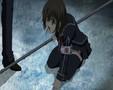 Vampire Knight AMV - Yuuki and Zero