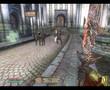 Strano bug in Oblivion
