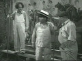 Three Stooges - Three Little Twirps