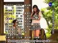 Hana Kimi Taiwan 9.6
