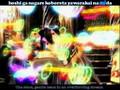 AMV Final Fantasy X- To Zarnakand(karaoke)