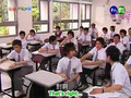Hana Kimi Taiwan 11.4