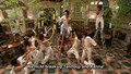 Hana Kimi Japanese episode 7/1