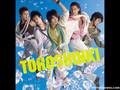 TOHOSHINKI - Summer Dream (PREMIUM LIVE ver.)