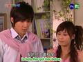 Hana Kimi Taiwan 5.5