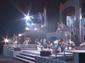 Morning Musume - How Do You Like Japan?