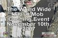WWFM 2008 Video Promo by Icenrye