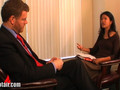 Mark Steyn on Hot Air