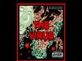 THE VIRUS part 4 of 7