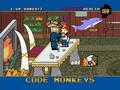 Code Monkeys-Eps. 9