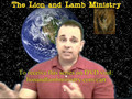 Satans Version of The Gospel, part 4 of 4