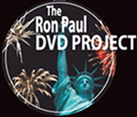 The Ron Paul DVD Project
