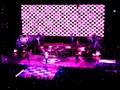 Avril Lavigne TBD Tour 2008 Las Vegas