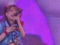 Morning Musume - Memory Seishun no Hikari