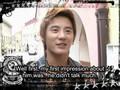 Xiah talks about Hero