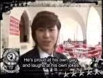 U-know talks about Xiah