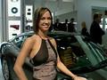 Detroit 2006: Girls