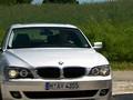 BMW Parking Assistent