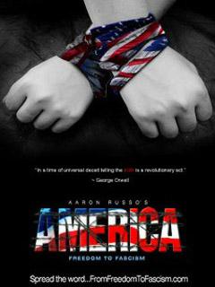 America Freedom to Fascism (Subtitulos Español)