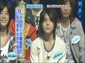 p.1-shin domoto kyodai - Hey ! Say ! JUMP 
