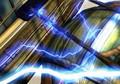 D1V11 Black Waltz attacks part 1