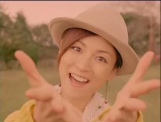 Morning Musume - Aruiteru (preview)