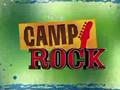 Camp Rock [http://www.megaupload.com/?d=NPTOE14Y]