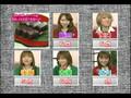 Morning Musume - Gourmet Reporter 3
