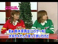 Morning Musume - Gourmet Reporter 4
